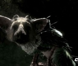 The Last Guardian sigue en desarrollo