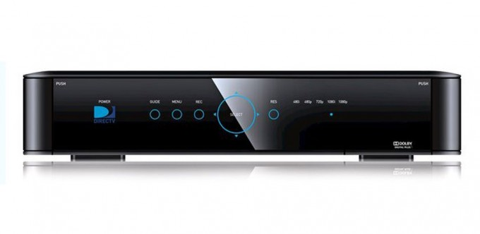 this installation guide will show you how to connect your directv� wireless  genie mini solves this issue  start the add a client guided setup when used  hr54