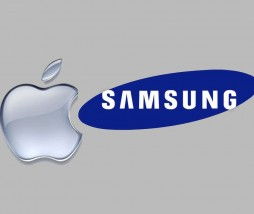 Samsung no ha cortado el grifo a Apple