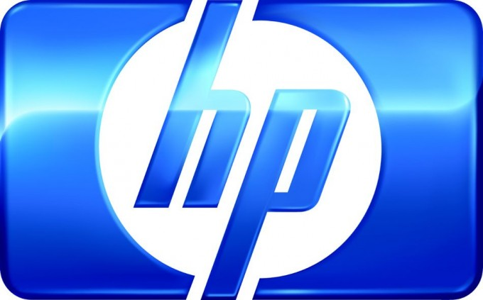 HP elige Android