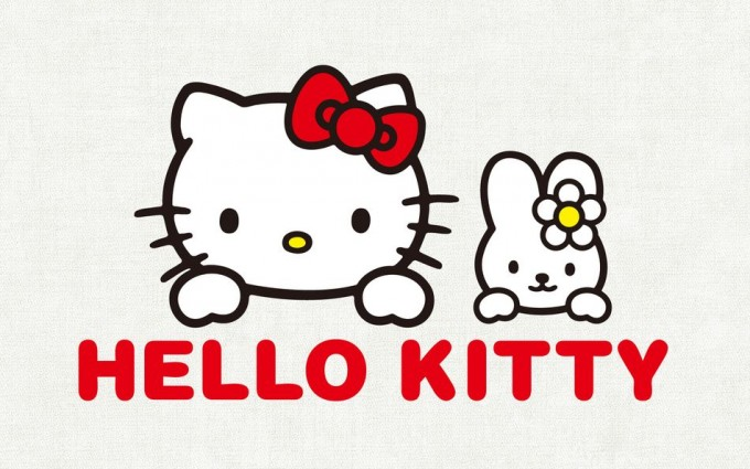 Memorias de Hello Kitty