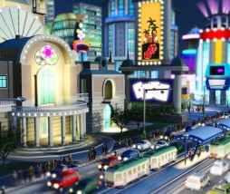 Los problemas de SimCity llegan a Amazon