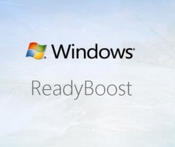 Tecnología ReadyBoost para sistemas Windows