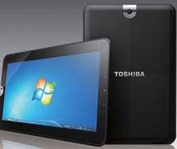 El modelo de tablet Windows 8 Pro con pantalla Full HD