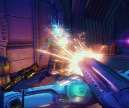 Yves Guillemot habla de Far Cry 3 Blood Dragon