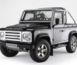 land_rover_defender_svx