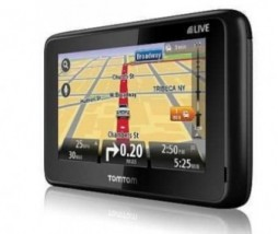 tomtom_go_2505_hd_traffic_usa_0