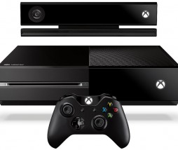 Xbox One tendrá que revisar su potencia