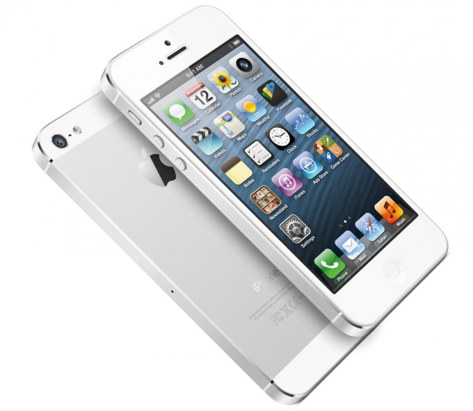 Comprar Iphone En Yaphone