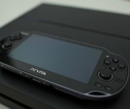 PS Vita pierde apoyo de Sony