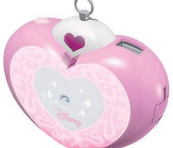 disney_princess_digital_camera