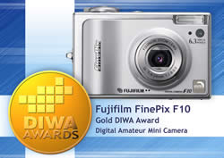 diwa_award_finepixf10