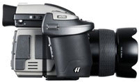 hasselblad_h2d