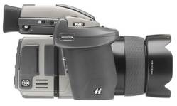 hasselblad_h2d_39mpx