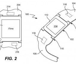 El smartwatch de Apple