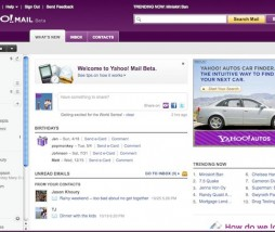 yahoo-mail-beta-preview