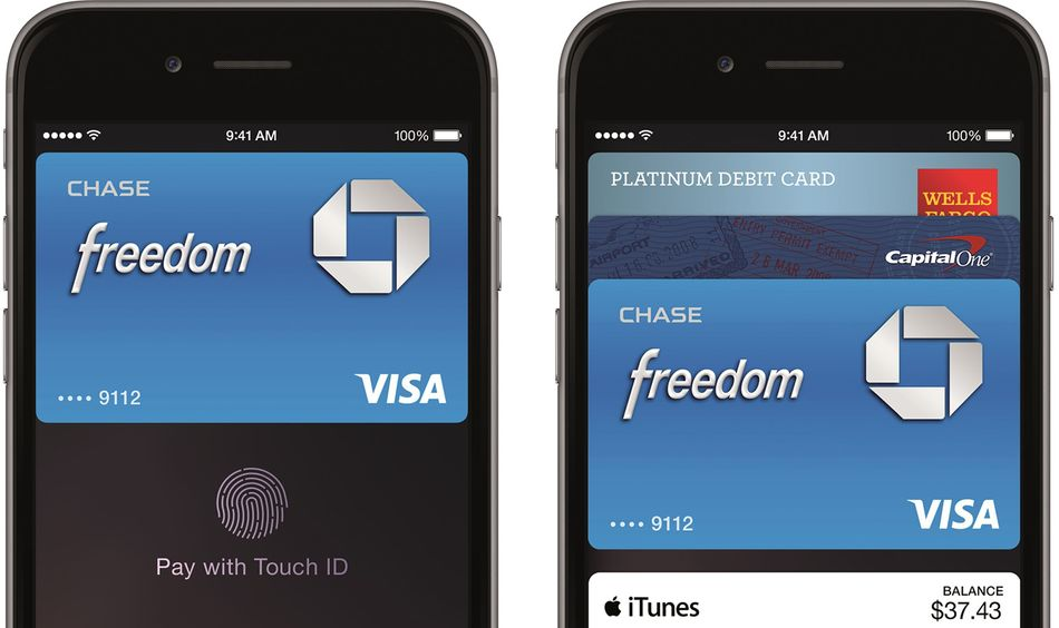 Iphone Pay As You Go Black Friday Deals