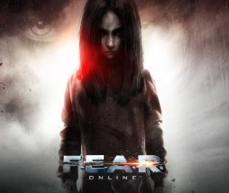 FEAR Online en Steam