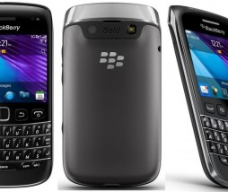 Empresa BlackBerry
