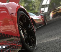 Driveclub PlayStation Plus Edition