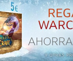 Regala World of Warcraft