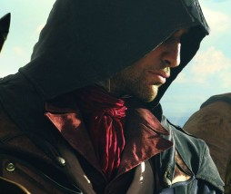 Nuevo Assassin's Creed
