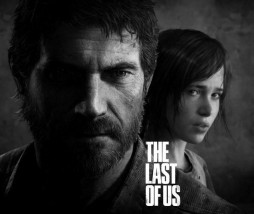 Protagonistas de The Last of Us