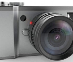 Digital full-frame en 2016