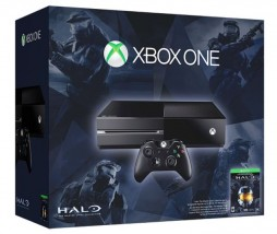 Pack de The Master Chief Collection