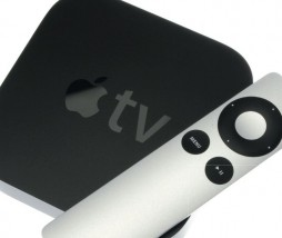 Dispositivo Apple TV