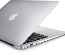 Ordenador MacBook