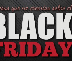 black-friday-2015-espana-infografia