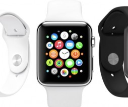 Smartwatch de Apple