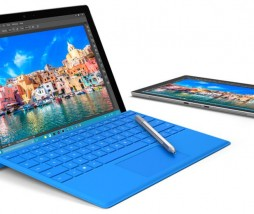 Tablet Surface Pro 4