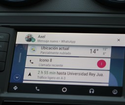 seat-full-link_android-auto2