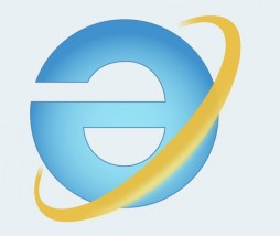 Versiones de Internet Explorer