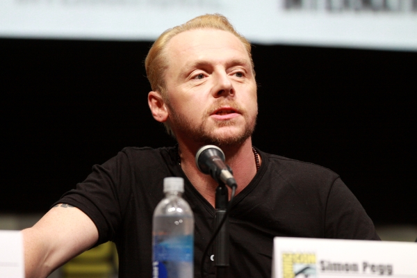 Simon_Pegg_2013_SDCC