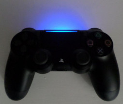 Diseño de PlayStation 4