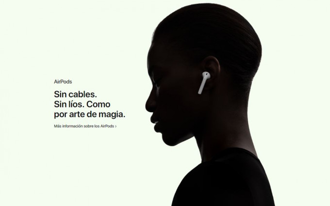 Apple Music crece