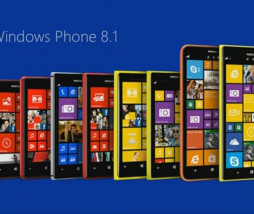 Bill Gates abandona Windows Phone