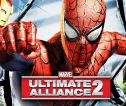 Adiós a las versiones digitales de Marvel Ultimate Alliance