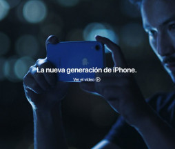 Acuerdo entre Apple y Amazon