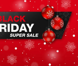 Ofertas Black Friday 2018