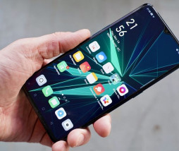 Oppo Reno Ace barato y potente el flagship ideal