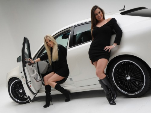 Tuning Styling
